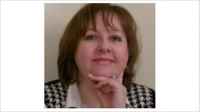 Dr. Stefanie Rönnau