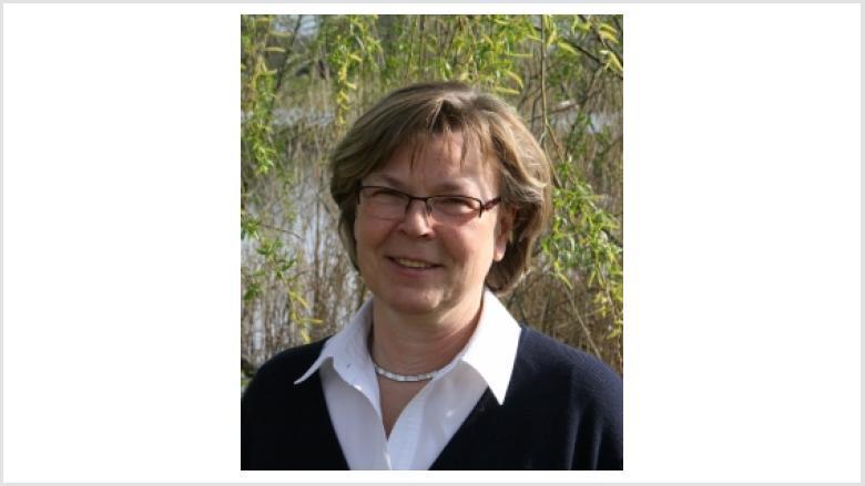 Helga Lucas