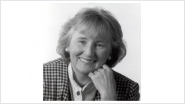 Gudrun Hunecke